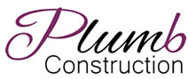 Plumb Construction | Bristol's leading construction company